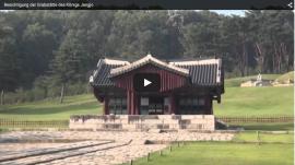 140712-video-joseon