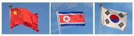 150525-Nordostasien