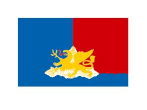 Hansestadt_Rostock