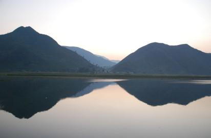 Impressionen-Landschaft-1_klein