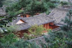 koreanische-Architektur3_klein