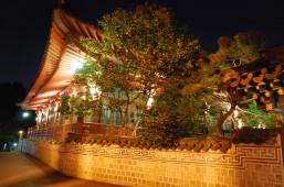 koreanische-Architektur_klein