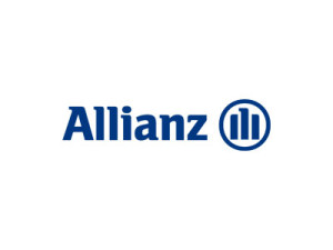 AZ_Logo_positive_RGB