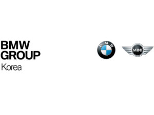 BMW_Group_combi_big_2015
