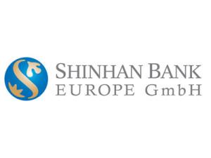ShinhanBankEuropeshinbank-logo