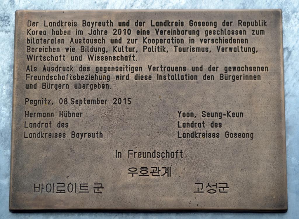 0908-Gosong23 (1024x750)