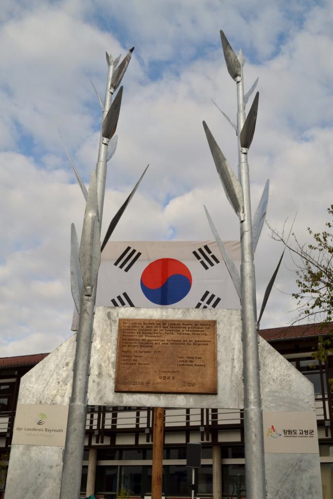 0908-Gosong24 (683x1024)