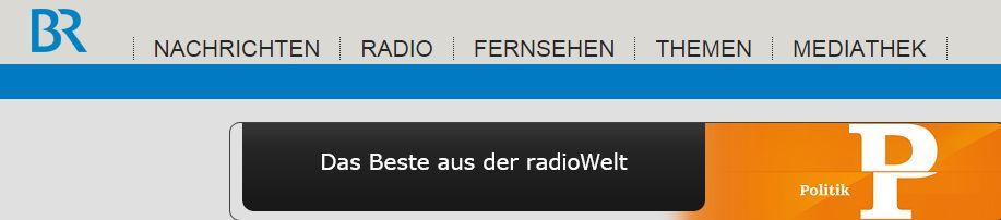 Radio BR