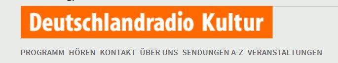 Deutschlandradio
