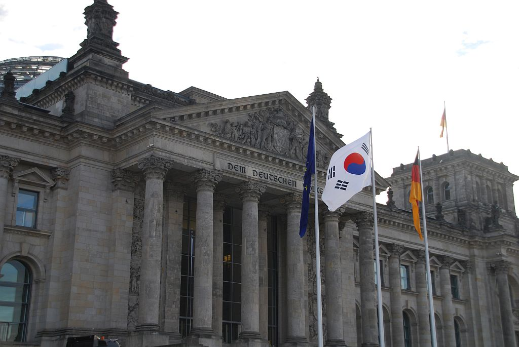 SKFlagge Reichstag 2