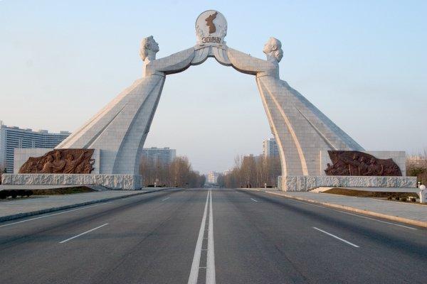 _pyongyang_2_