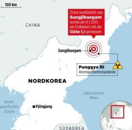 Nordkorea-Atomtest-540×534