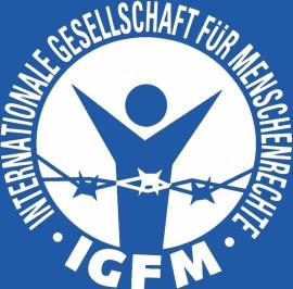 igfm-logo-bw-gr