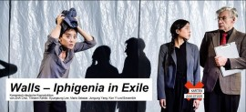 walls-iphigenia in exile