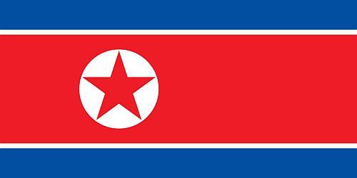 FlaggeNordkoreaHP
