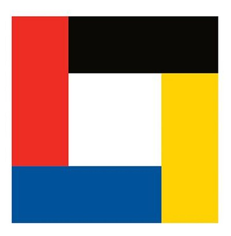 Grafik-Logo